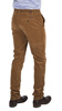 Picture of CAMEL COTTON TROUSERS