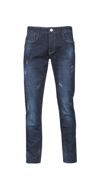 Picture of ΑΝΔΡΙΚΟ ΤΖΙΝ ΠΑΝΤΕΛΟΝΙ BLUE JEAN
