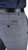 Picture of SQUARE CHINO TROUSERS