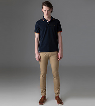 Picture of Outfit 58