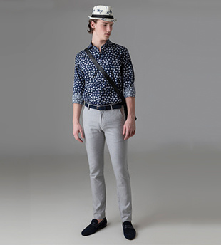 Picture of Outfit 64