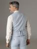 Picture of Ciel Cotton vest 'V' neck