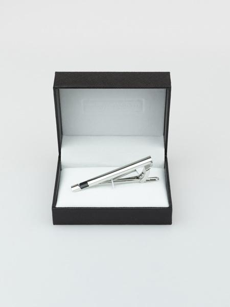 Picture of Men's tie clip
