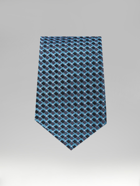 Picture of RAF TIE WITH DESIGNS