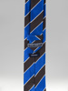 Picture of MEN'S SILK STRIPPED TIE