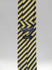 Picture of SILK STRIPPED TIE