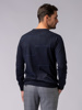 Picture of MEN'S JACQUARD KNITWEAR
