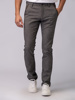 Picture of TROUSERS WITH SOFT INK WOVEN