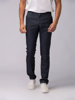 Picture of DARK BLUE PIKE TROUSERS