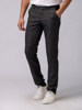 Picture of SOFT CHINO TROUSERS