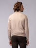 Picture of SOFT SWEATER WITH ZIPPER