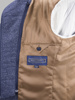 Picture of BLUE JACKET WITH WATERPROOF VEST