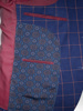 Picture of SQUARE JACKET