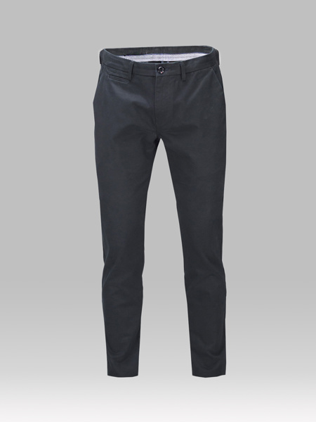 Picture of KAPARDINA TROUSERS