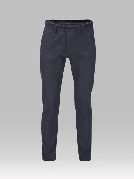 Picture of CARBON COTTON PANTS
