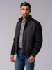 Picture of CAPITONE JACKET