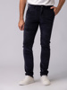 Picture of Men's stretch corduroy pants