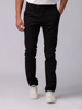 Picture of KAPARDINE CHINO TROUSERS