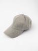 Picture of Men's jockey wool mix corduroy hat